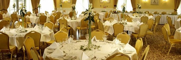 Special Event Packages
